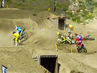 Bryce Vallee and Trevor Reis: Pala Crash