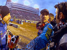 GoPro HD: Up Close with Davi Millsaps