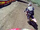 Ryno Power Mammoth Motocross 2012