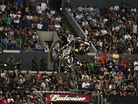 Jackson Strong: X Games Moto X Best Trick