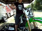One Lap: Nick Wey/Red Bud