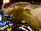 Ryan Villopoto - 2012 Monster Energy Cup First Main Event Win