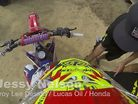 One Lap: Jessy Nelson on Hangtown
