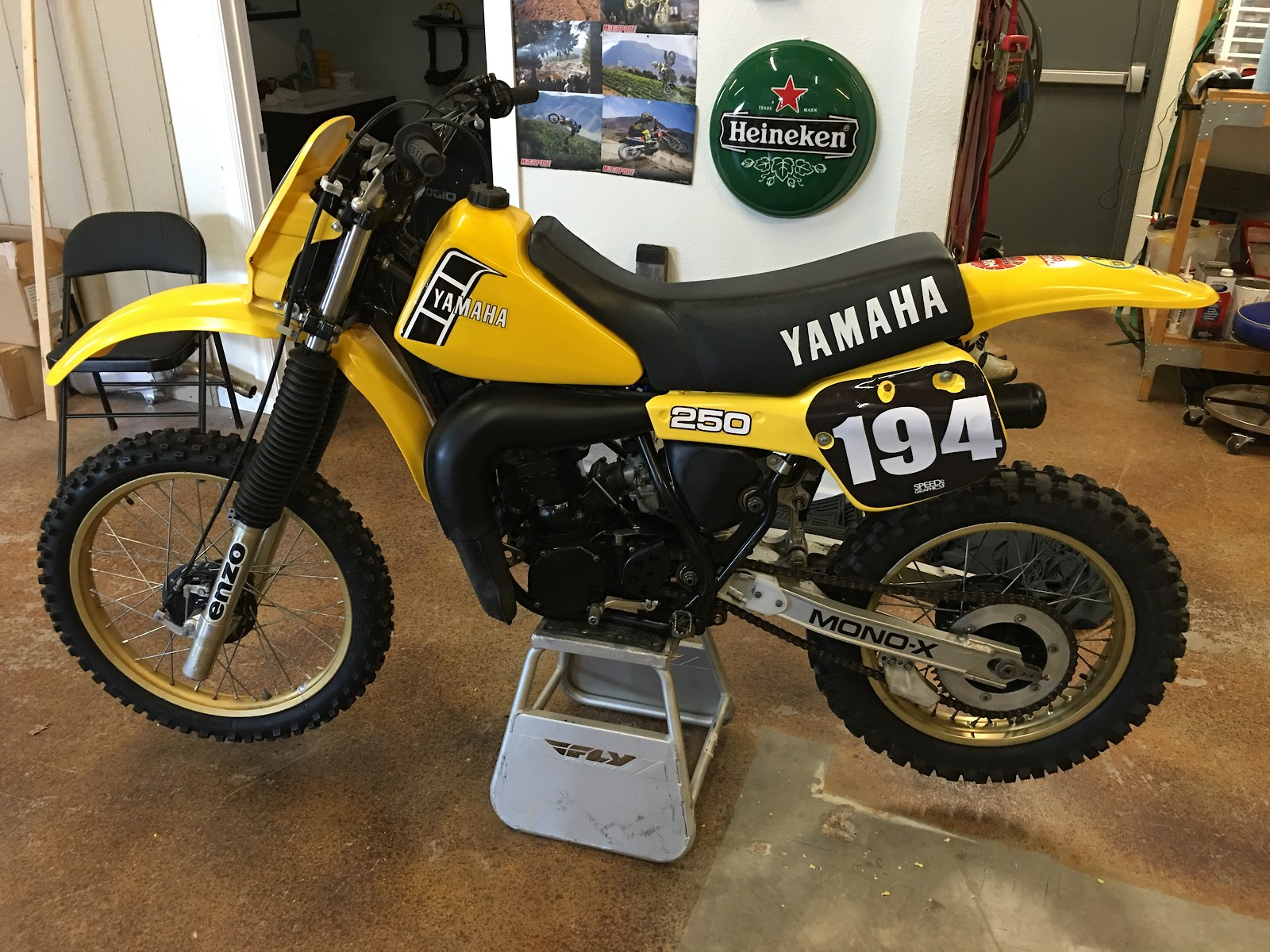 IMG 6910 - Copy - Gillboy67 - Motocross Pictures - Vital MX