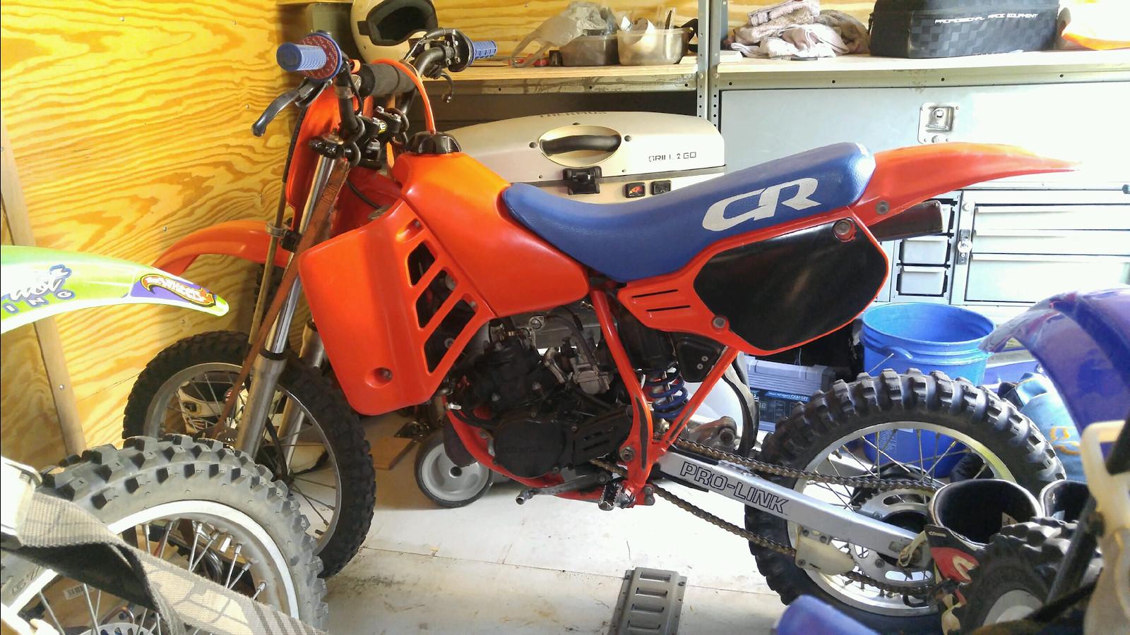IMG 1792[1] - Gillboy67 - Motocross Pictures - Vital MX