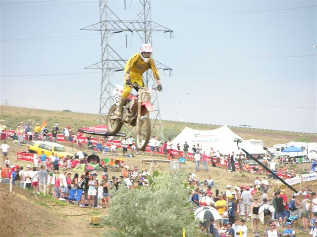 lakewood national - shadow - Motocross Pictures - Vital MX