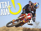 VITAL RAW: 2020 KTM SX Team Intro