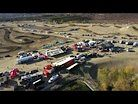 $63,000 Raised At The 8th Annual Kurt Caselli Ride Day!