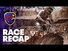 XL Lagares 2021 Main Race Raw Recap | Hard Enduro World Championship