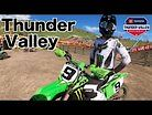 Adam Uncut - Thunder Valley
