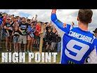 Adam Uncut - High Point