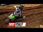 MXGP Post Race: Italy | Round 3