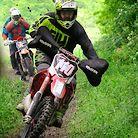 Random race photos