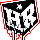 Vital MX member HoodRich Media