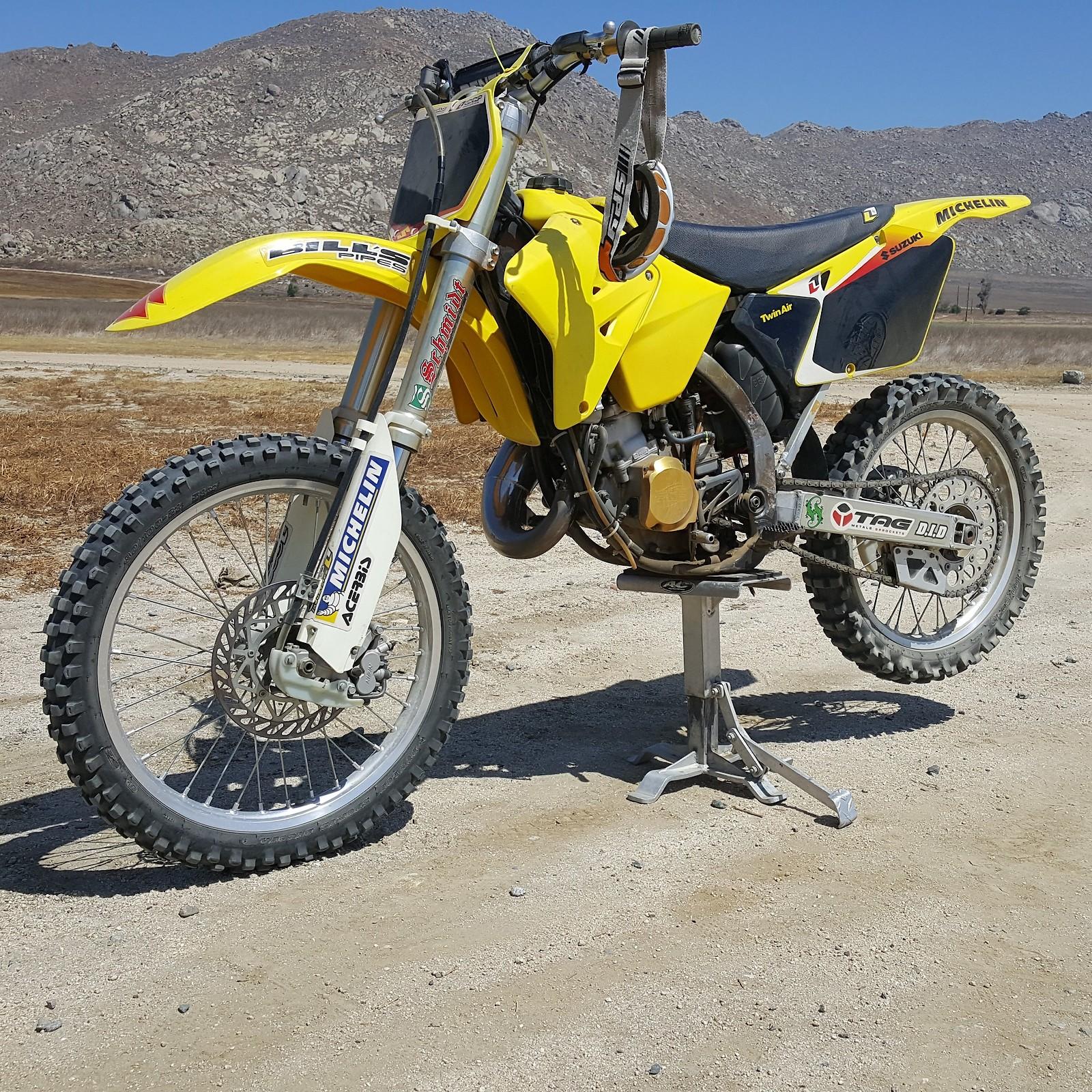 IMG 20180619 183758 162 - JWRM - Motocross Pictures - Vital MX