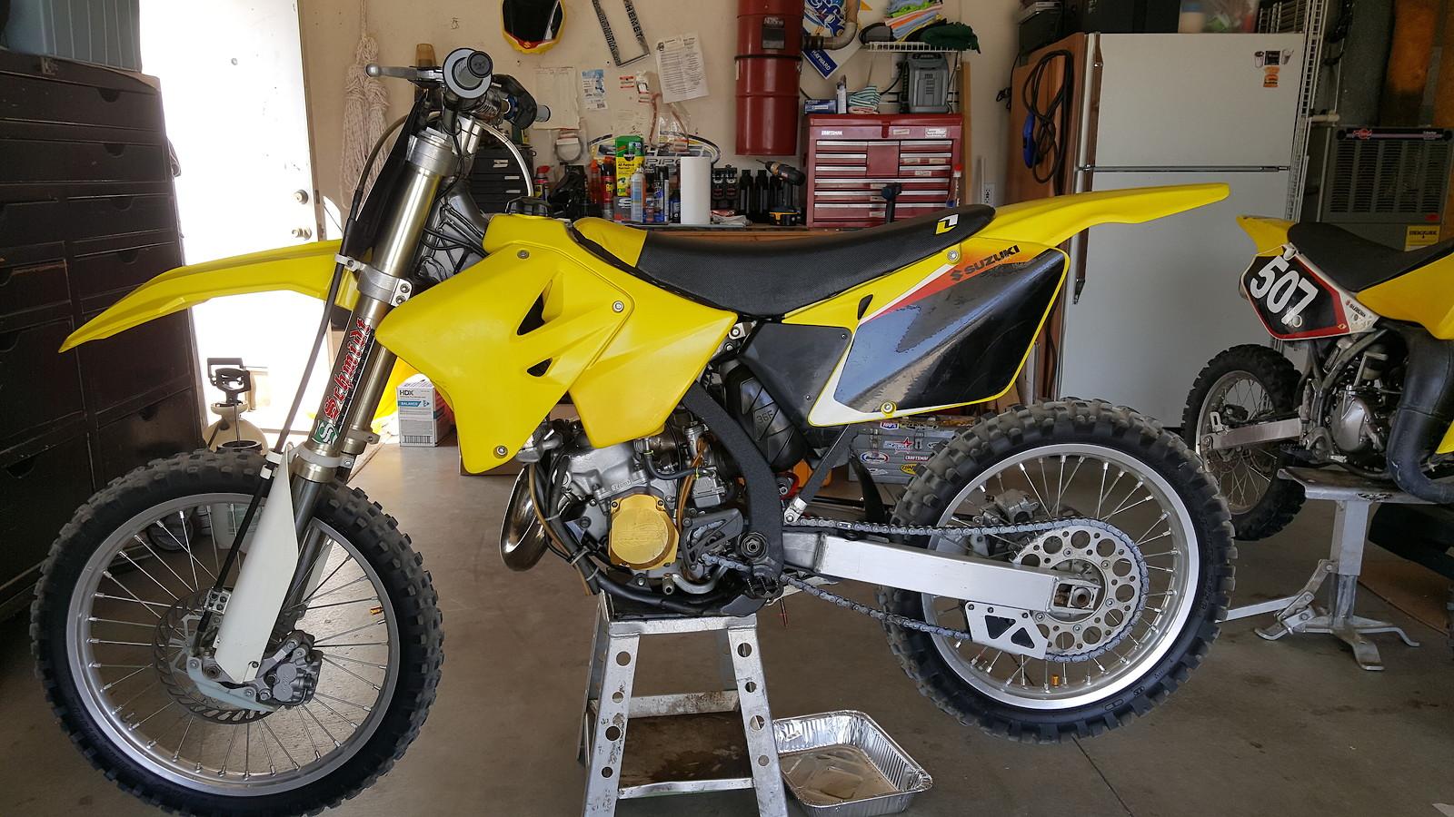 20180823 152643 - JWRM - Motocross Pictures - Vital MX