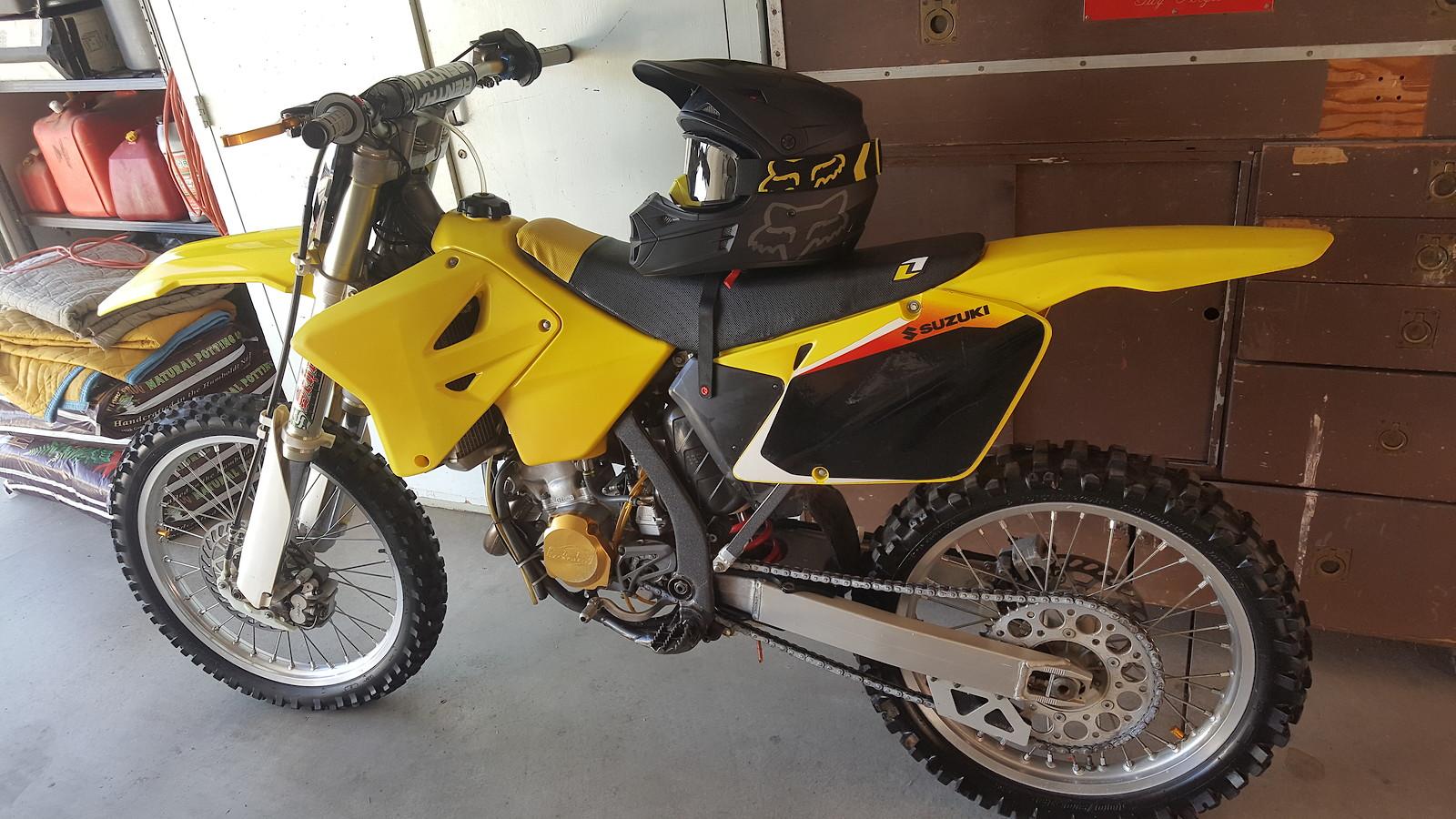 20180829 174723 - JWRM - Motocross Pictures - Vital MX