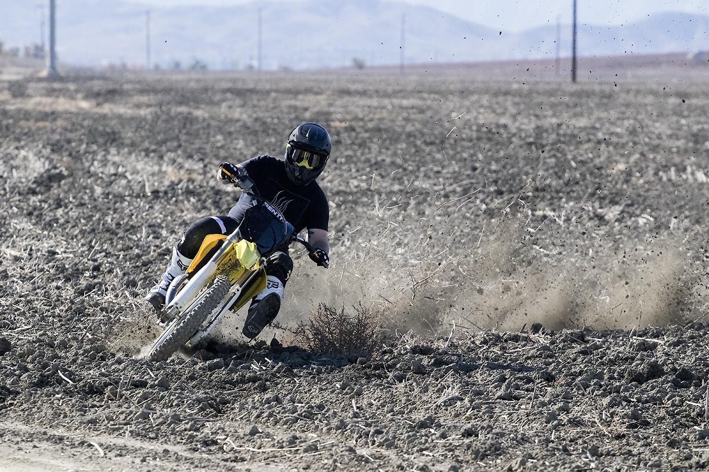 3 copy - JWRM - Motocross Pictures - Vital MX