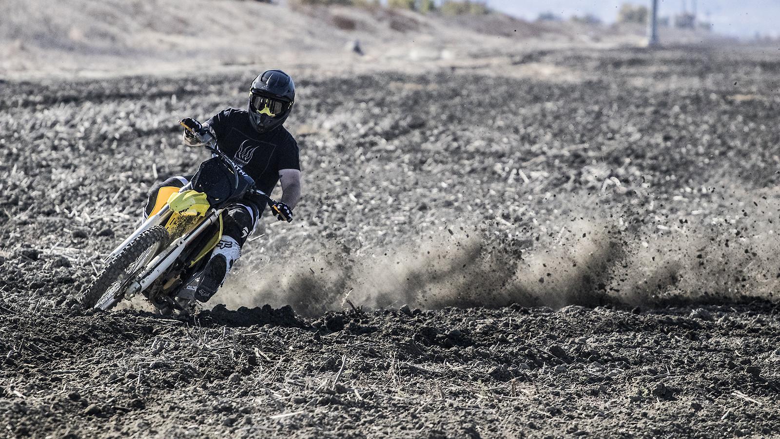 10 copy - JWRM - Motocross Pictures - Vital MX