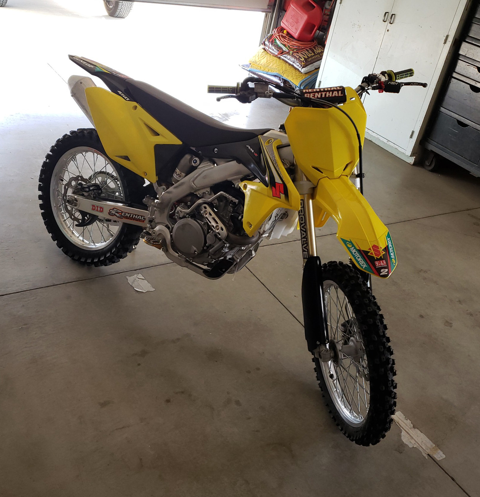 IMG 20190126 143707 - JWRM - Motocross Pictures - Vital MX