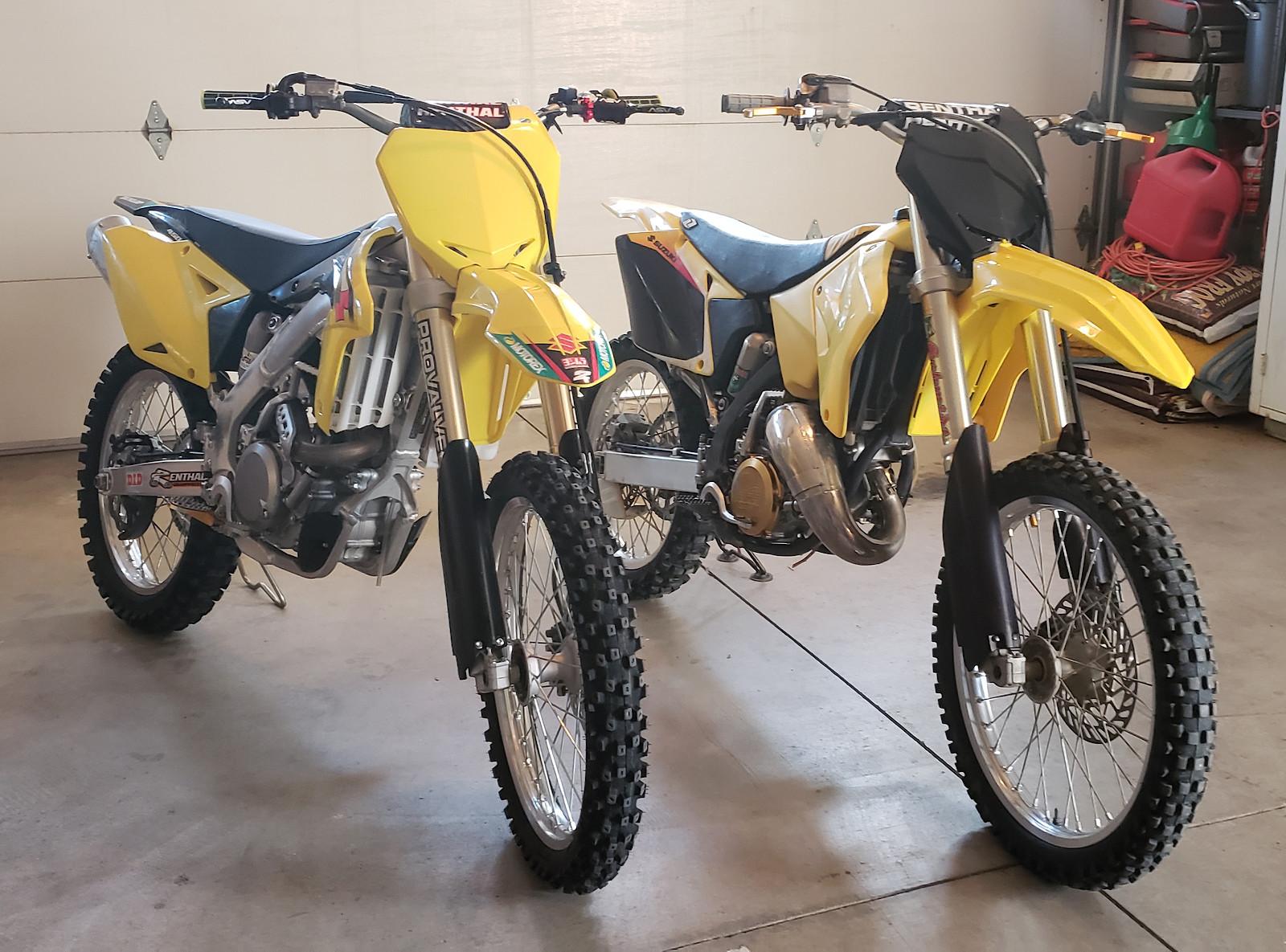 20190126 164346 - JWRM - Motocross Pictures - Vital MX