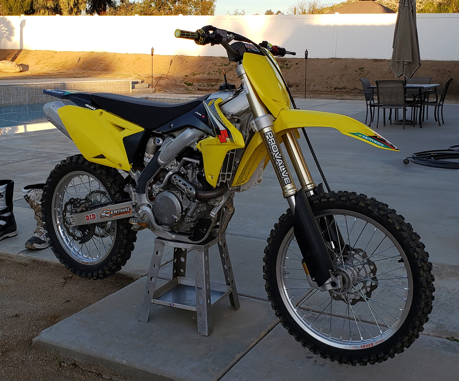 20190127 164921 - JWRM - Motocross Pictures - Vital MX