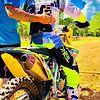 Vital MX member MotoPops#293