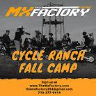 C138_fall_camp