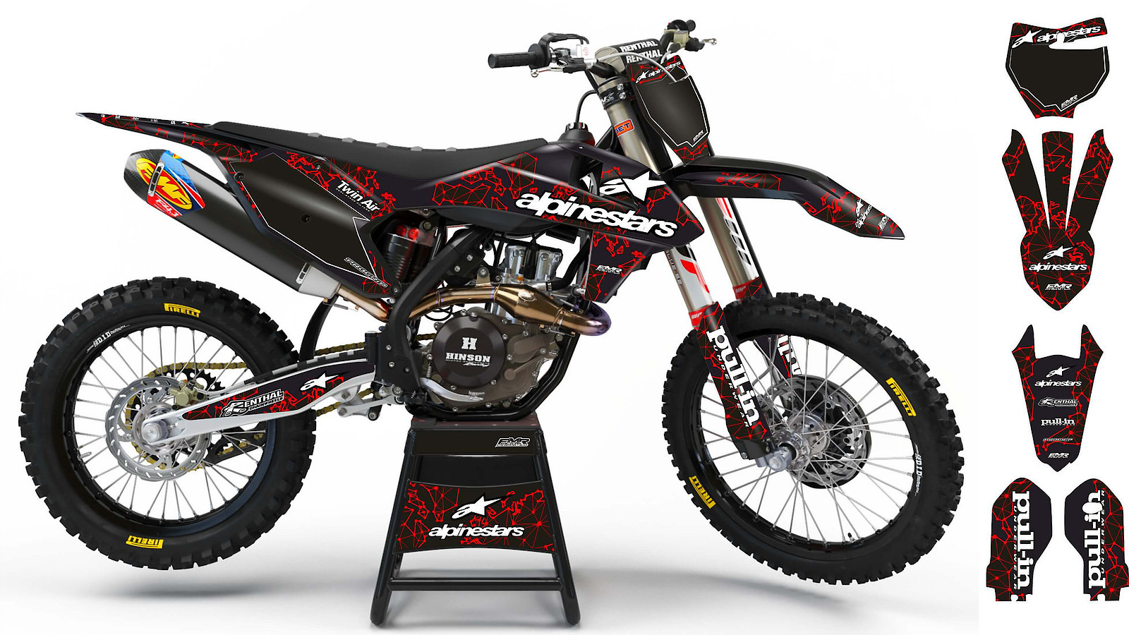 ab0c4b 3ca1544fee43414bb913e070c2122bd1 mv2 d 3075 1779 s 2 - cgmx - Motocross Pictures - Vital MX