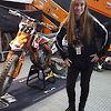 Vital MX member Dirtbikegirl12