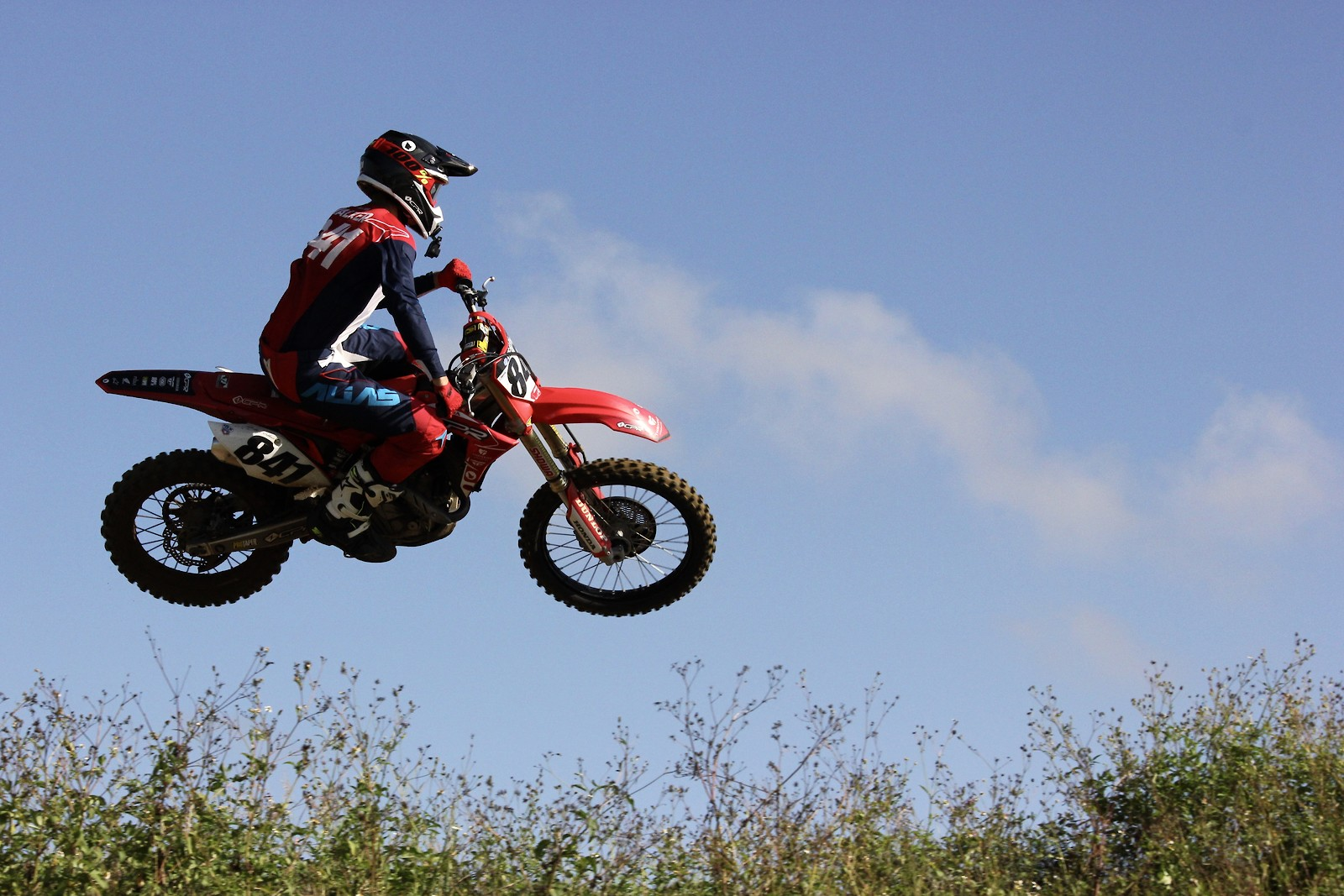 fullsizeoutput 776 - JeffWalker841 - Motocross Pictures - Vital MX