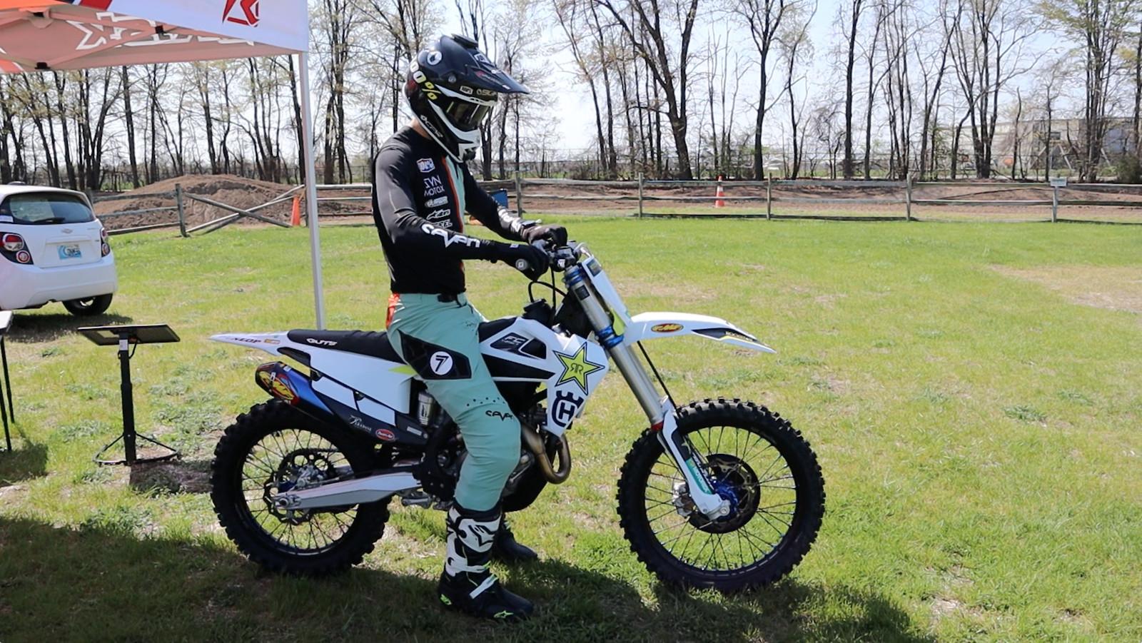 Screen Shot 2019-05-08 at 7 55 00 AM - JeffWalker841 - Motocross Pictures - Vital MX