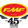 Vital MX member FMFRacing73