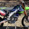 Vital MX member Holeshot922