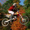 Vital MX member No Coast Rider