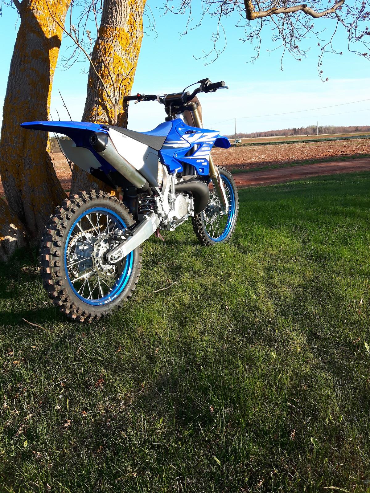 20180516 190715 - C.desroches - Motocross Pictures - Vital MX