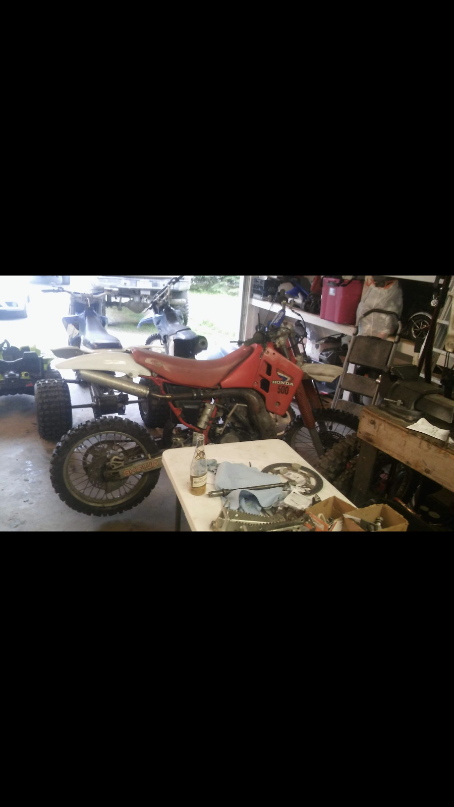 EBDF71D1-5A18-468E-8E0D-813B8246FB52 - NateWeltzin - Motocross Pictures - Vital MX