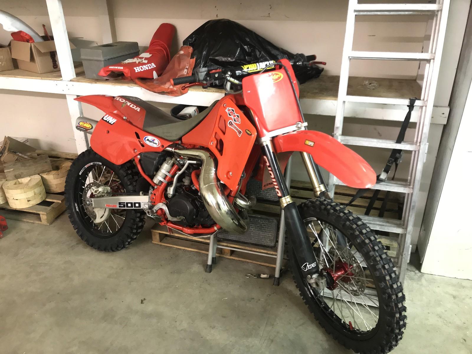 31C554FF-007E-4D6E-8D36-FEADD65E9805 - NateWeltzin - Motocross Pictures - Vital MX