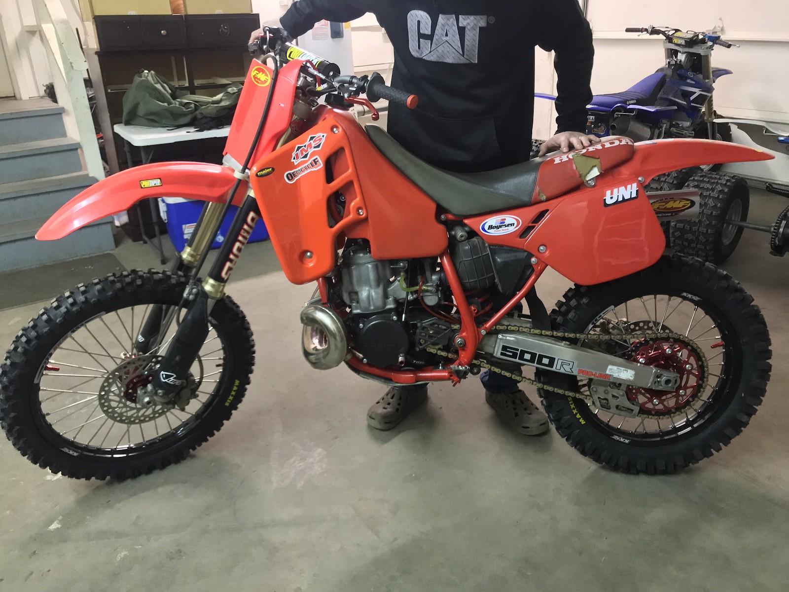 7559C7D3-9D92-4B4C-B80B-CF481A77F0E9 - NateWeltzin - Motocross Pictures - Vital MX