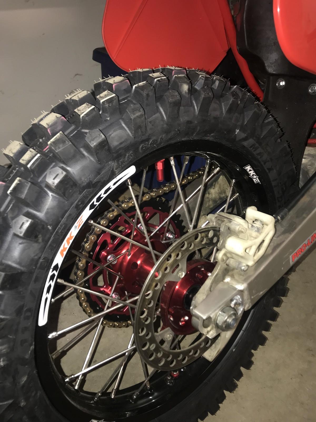 8543A6B3-9B29-4FE8-AA7D-24998E1B1775 - NateWeltzin - Motocross Pictures - Vital MX