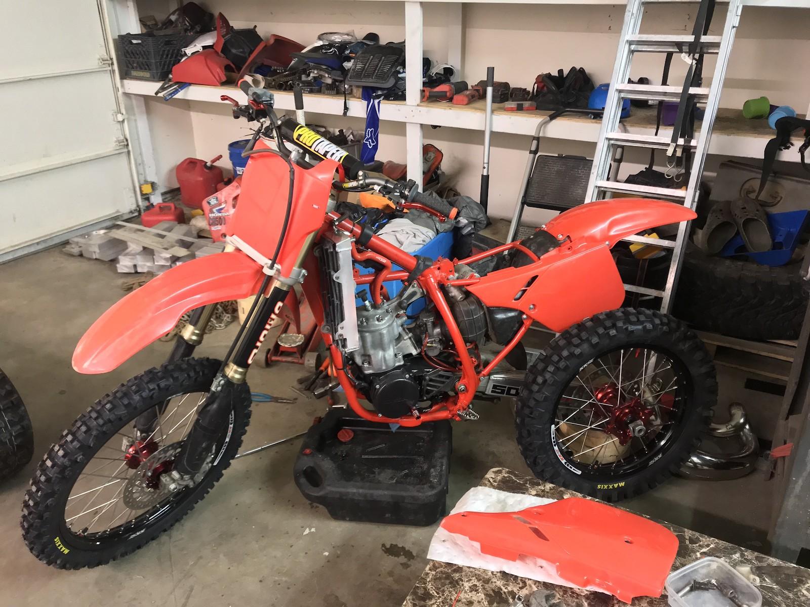CF74D1EE-8427-4A96-B817-1EAD7B25F8FC - NateWeltzin - Motocross Pictures - Vital MX