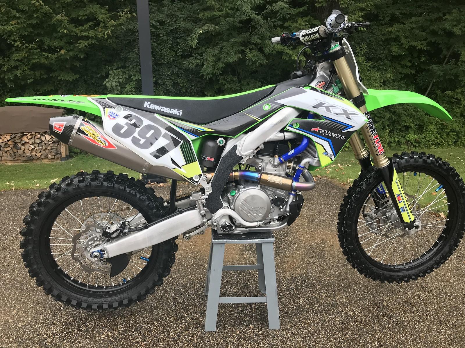 IMG 2355 - mshea397 - Motocross Pictures - Vital MX
