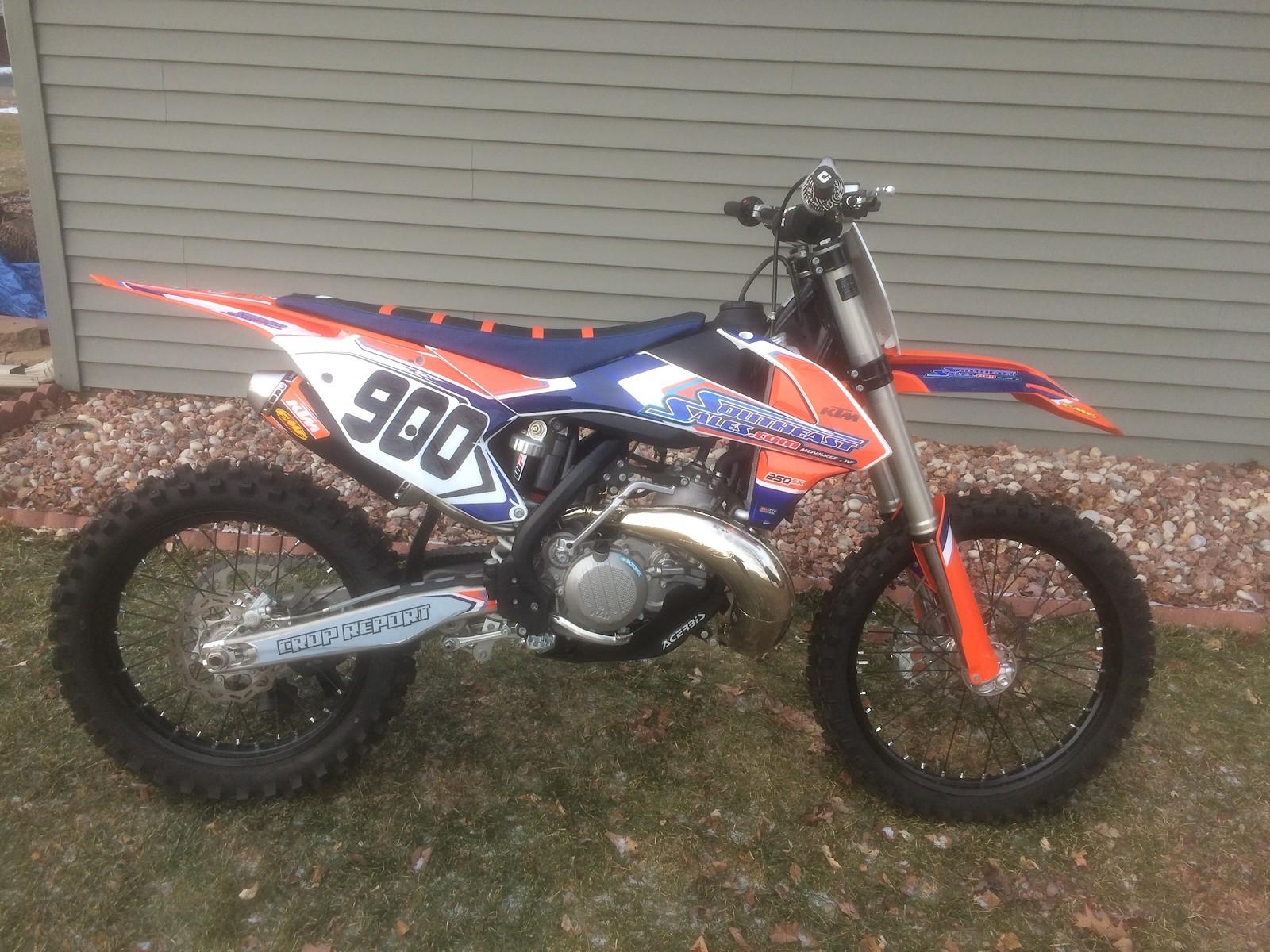 6625D0C6-61B7-4339-A615-6AE6764C41F5 - Jeremy_Jonas - Motocross Pictures - Vital MX