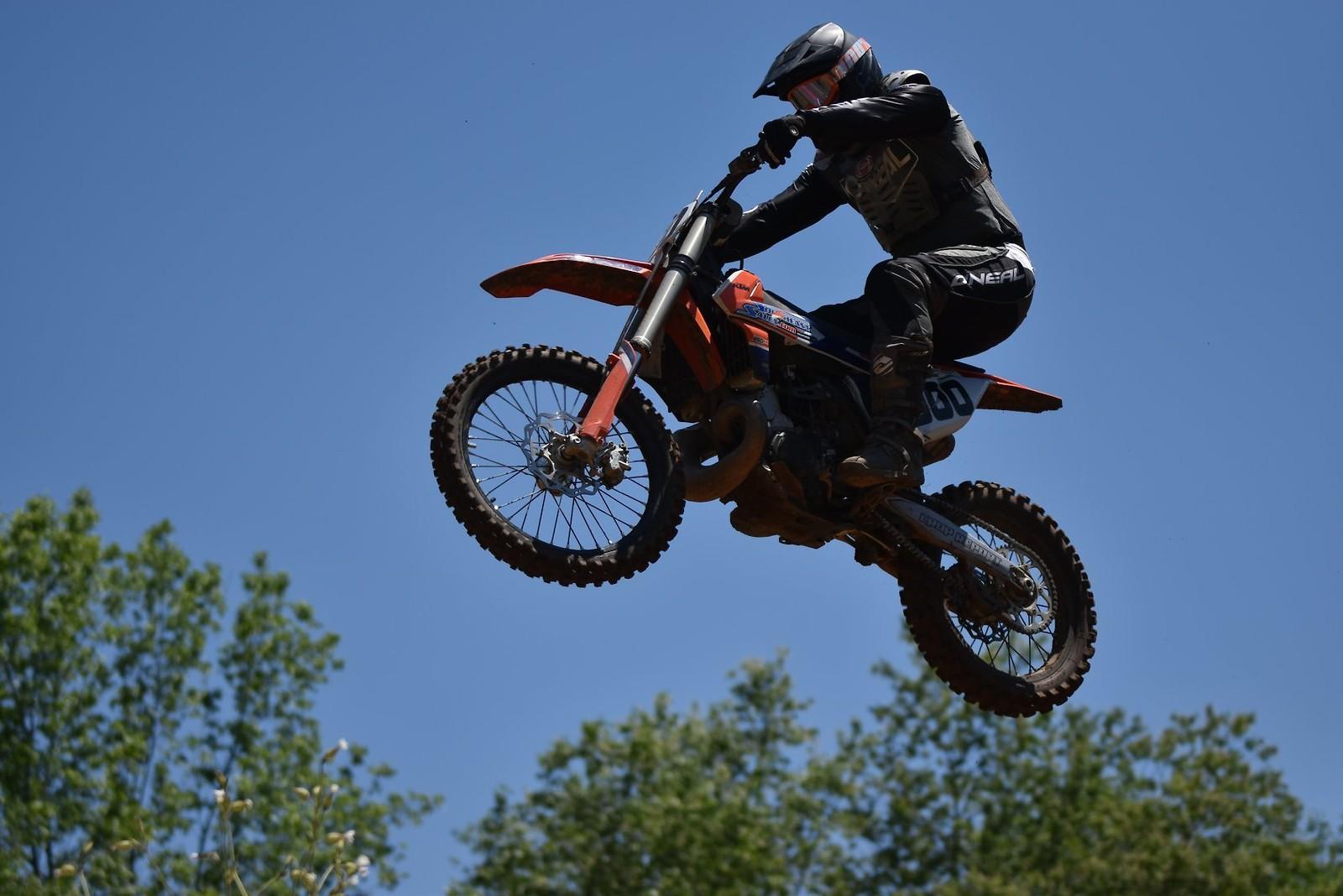 62220235 2256562314596192 7036404930596306944 o - Jeremy_Jonas - Motocross Pictures - Vital MX