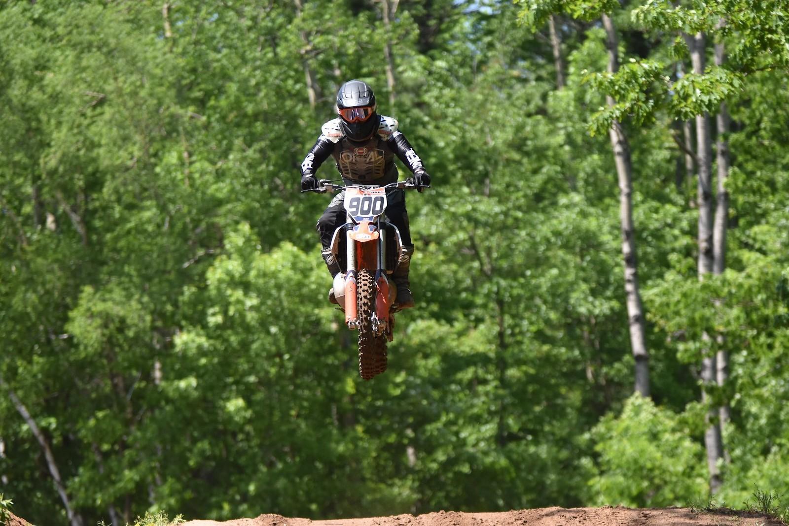 62602571 2256561044596319 2113337171938115584 o - Jeremy_Jonas - Motocross Pictures - Vital MX