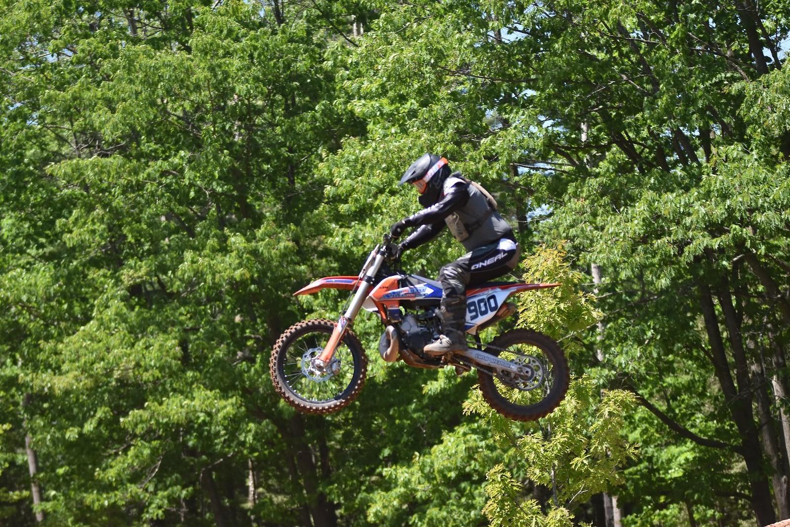 62427178 2256562677929489 5592514638819360768 o - Jeremy_Jonas - Motocross Pictures - Vital MX