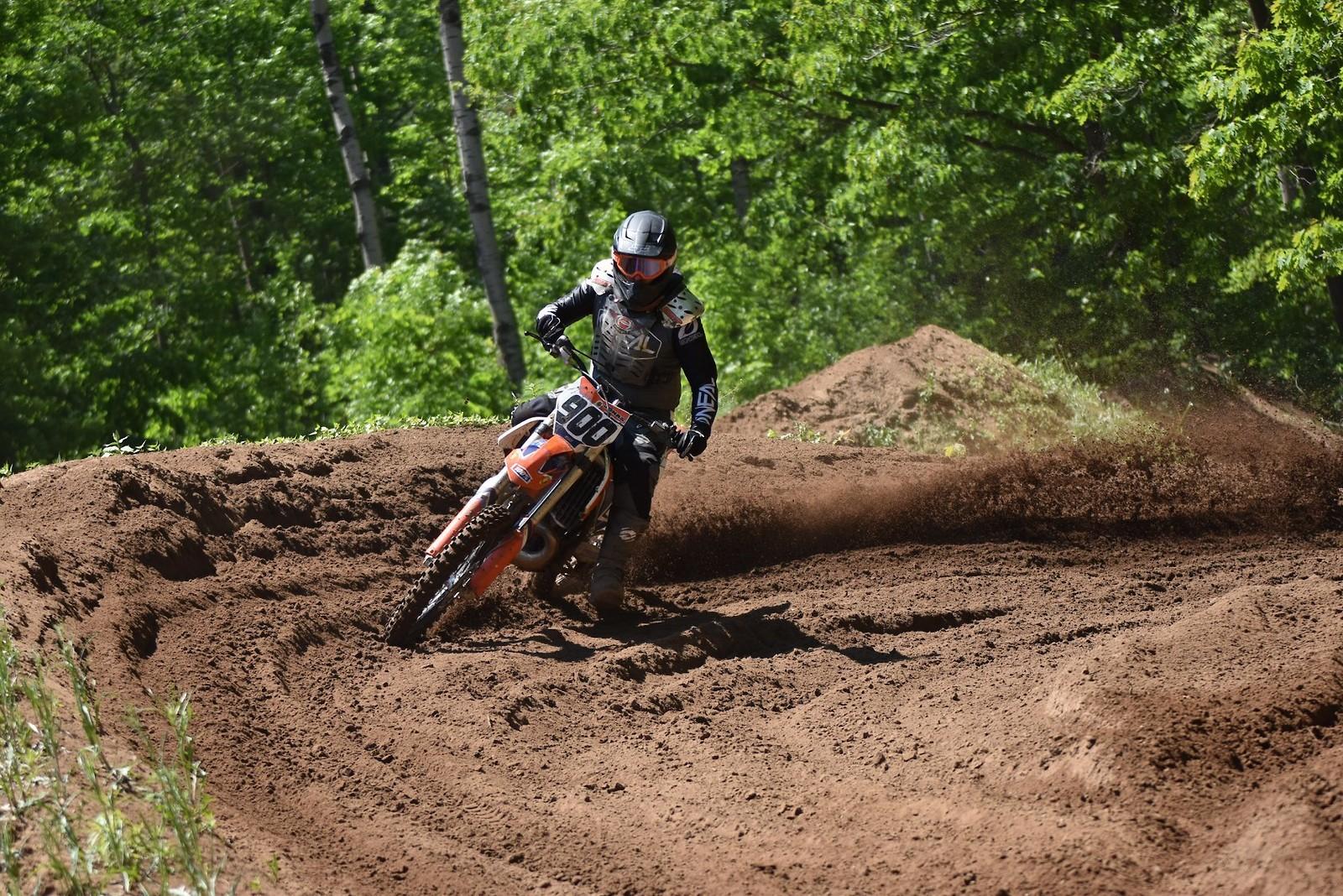 62643200 2256557774596646 1881935728577871872 o - Jeremy_Jonas - Motocross Pictures - Vital MX