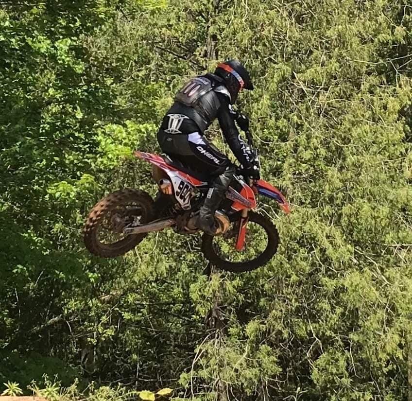 62078647 10217039424050080 1783500107560255488 n - Jeremy_Jonas - Motocross Pictures - Vital MX