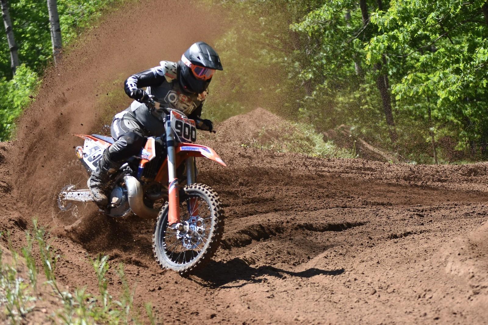 62307634 2256557137930043 1603194193608441856 o - Jeremy_Jonas - Motocross Pictures - Vital MX