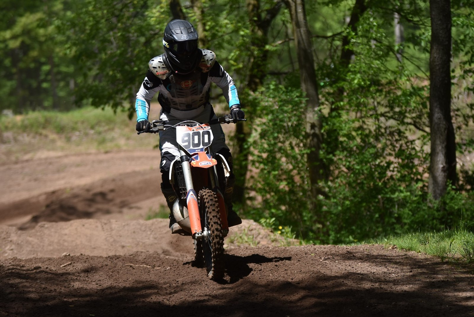 62439213 2252073238378433 4980291562152919040 o - Jeremy_Jonas - Motocross Pictures - Vital MX